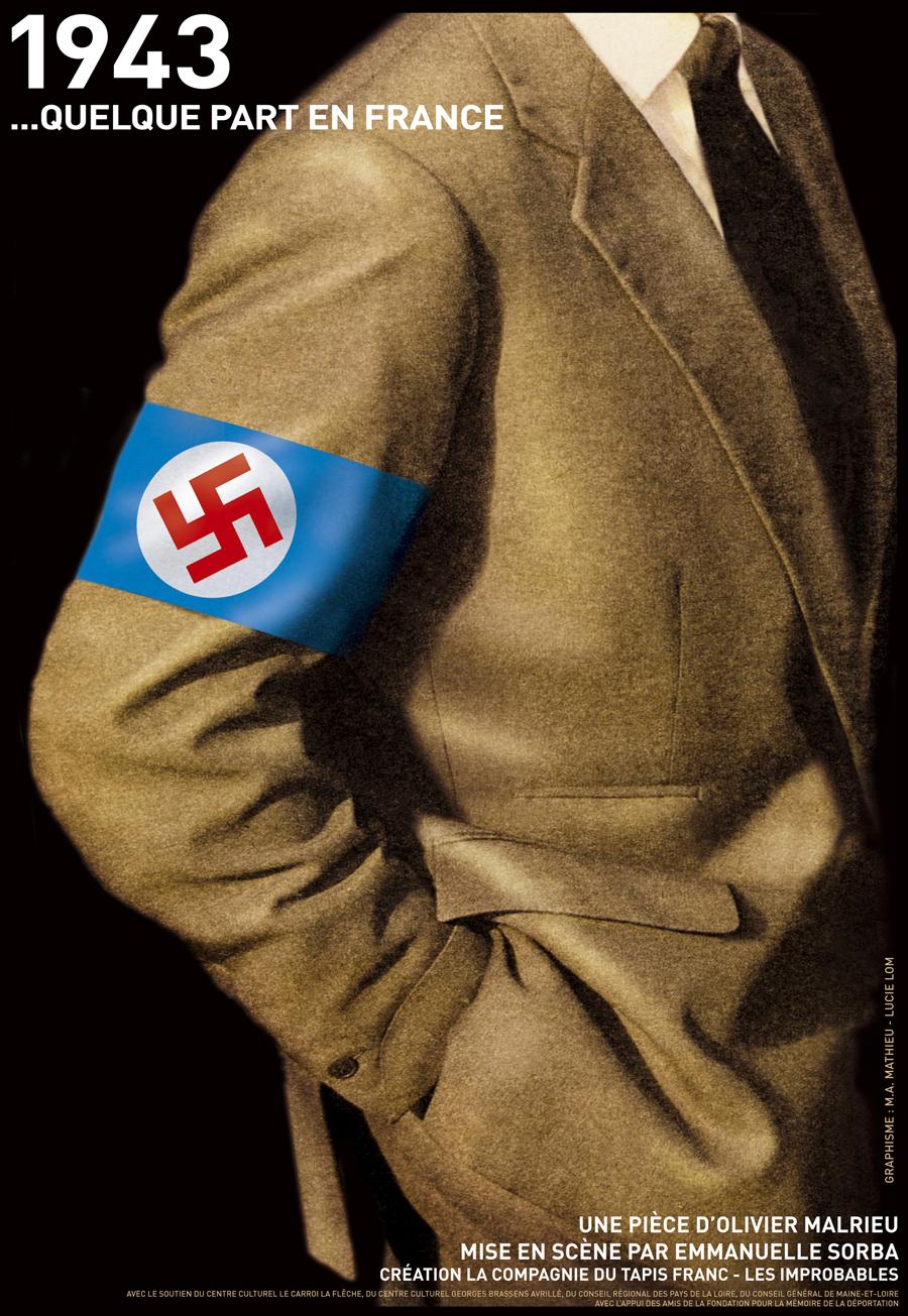 affiche 1943.indd