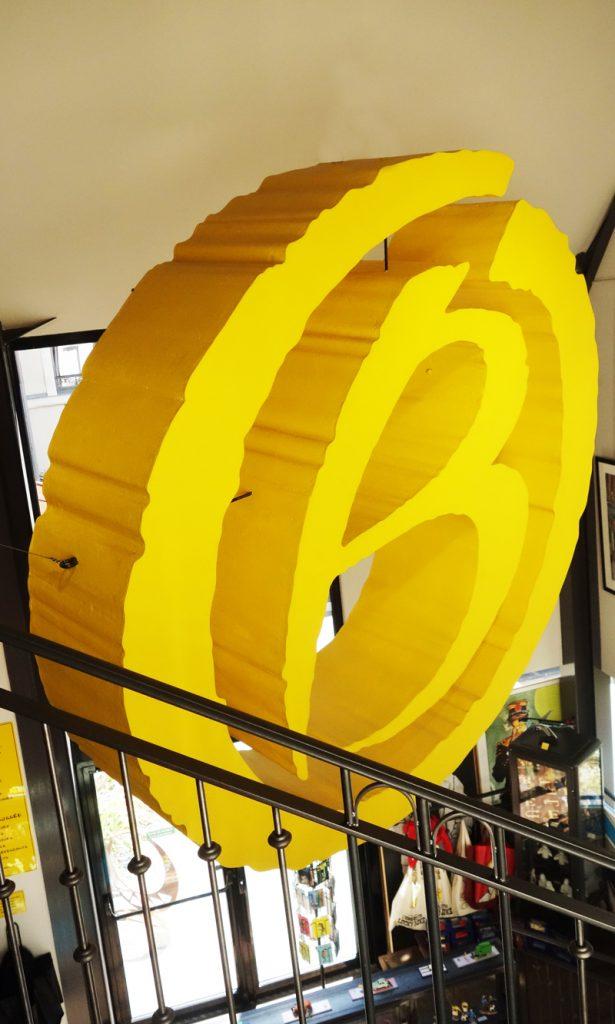 librairie-bulle-3