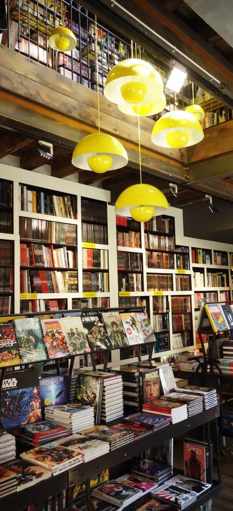 librairie-bulle-4