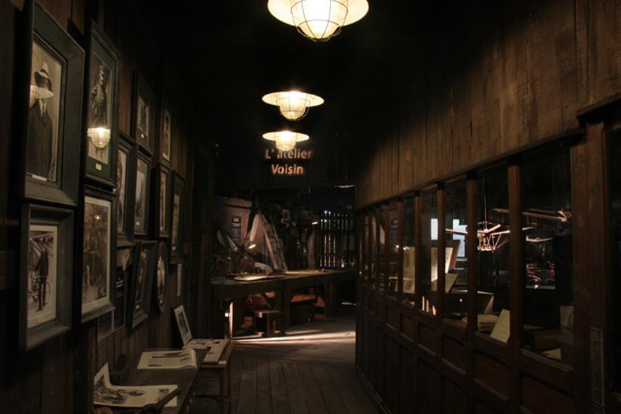 lucie lom 1908 2